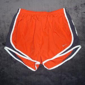 Nike Dri-Fit Tempo Run Shorts M